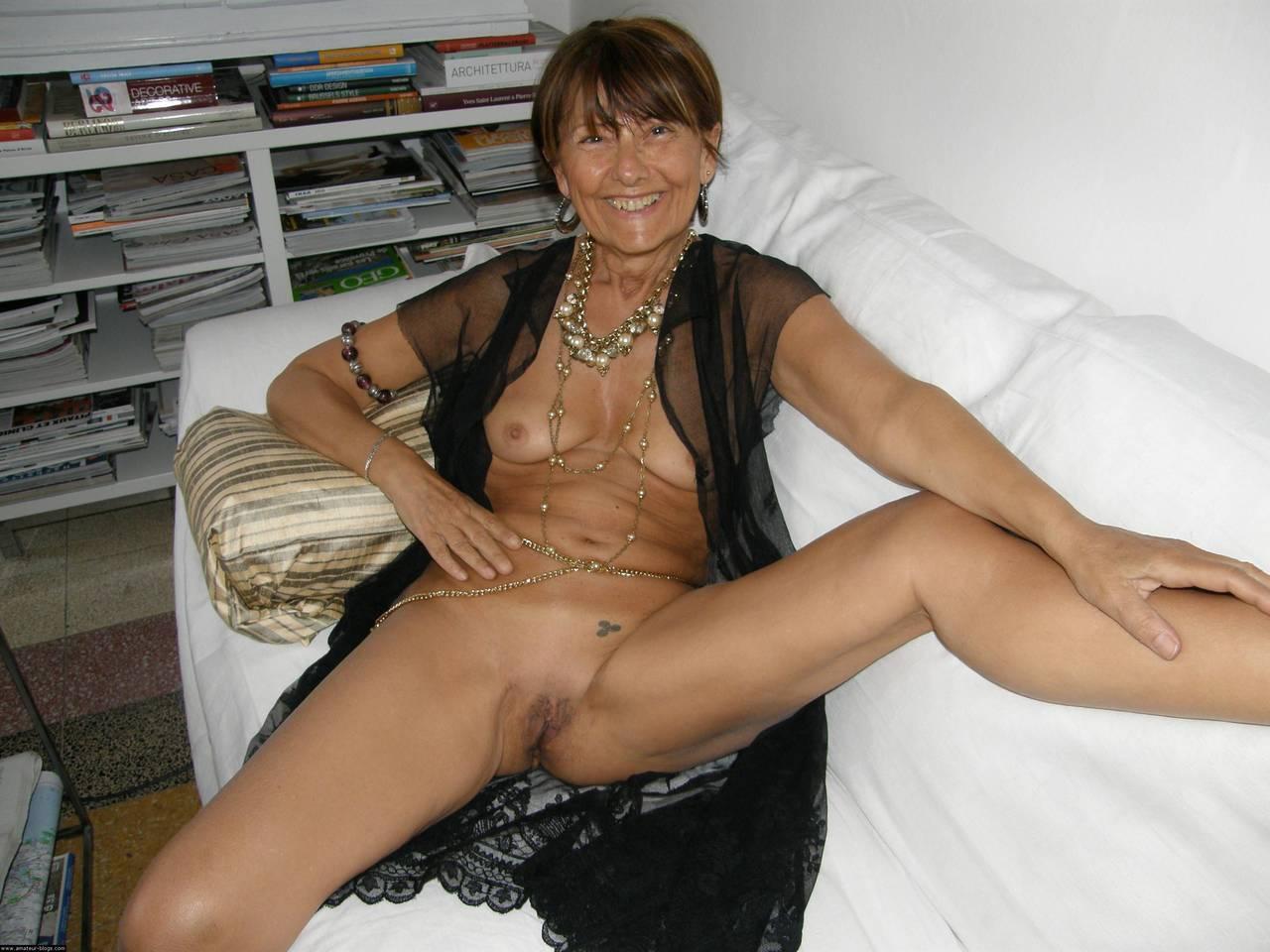 tumblr italian nude