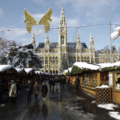Pin by ted bender on Vienna Austria and Austria (With