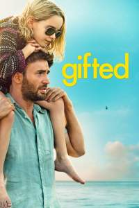 อัฉฉริยะสุดหัวใจ (2017) Gifted