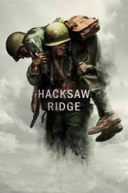 วีรบุรุษสมรภูมิปาฏิหาริย์ (2016) Hacksaw Ridge
