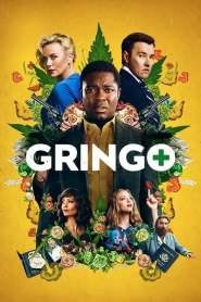 Gringo:กริงโก้ ซวยสลัด (2018)