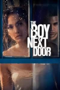 รักอำมหิต หนุ่มจิตข้างบ้าน (2015) The Boy Next Door