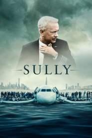 ซัลลี่ ปาฏิหาริย์ที่แม่น้ำฮัดสัน (2016) Sully