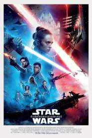 สตาร์ วอร์ส: กำเนิดใหม่สกายวอล์คเกอร์ (2019) Star Wars 9 The Rise of Skywalker