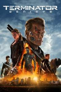 เทอร์มิเนเตอร์ 5 : มหาวิบัติจักรกลยึดโลก (2015) Terminator Genisys