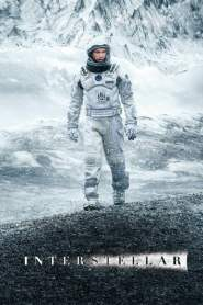 อินเตอร์สเตลลาร์ ทะยานดาวกู้โลก (2014) Interstellar
