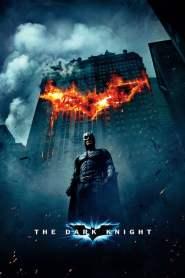 แบทแมน อัศวินรัตติกาล (2008) Batman The Dark Knight