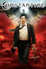 คนพิฆาตผี (2005) Constantine