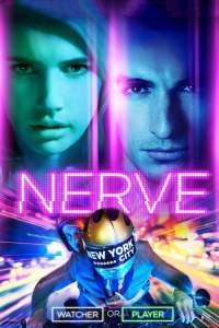 เล่นเกม เล่นตาย (2016) Nerve
