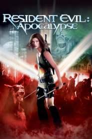 ผีชีวะ 2 ผ่าวิกฤตไวรัสสยองโลก (2004) Resident Evil: Apocalypse