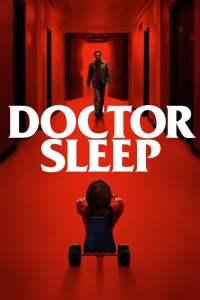 ลางนรก (2019) Doctor Sleep