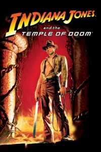 ขุมทรัพย์สุดขอบฟ้า 2 ตอน ถล่มวิหารเจ้าแม่กาลี (1984) Indiana Jones 2 The Temple of Doom