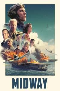 อเมริกาถล่มญี่ปุ่น (2019) Midway