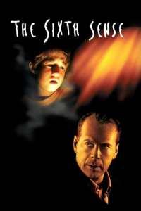 The Sixth Sense (1999) ซิกซ์เซ้นส์…สัมผัสสยอง