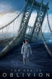 อุบัติการณ์โลกลืม (2013) Oblivion