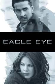 อีเกิ้ล อาย แผนสังหารพลิกนรก (2008) Eagle eye