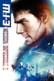 มิชชั่น:อิมพอสซิเบิ้ล 3 (2006) Mission Impossible 3