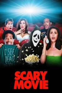 Scary Movie (2000) ยำหนังจี้ หวีดล้างโลก