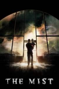 มฤตยูหมอกกินมนุษย์ (2007) The Mist