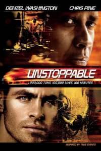 ด่วนวินาศหยุดไม่อยู่ (2010) Unstoppable