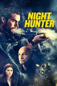 ล่าเหมี้ยมรัตติกาล (2019) Night Hunter