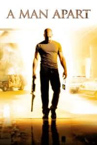 พยัคฆ์ดุพันธุ์ระห่ำ (2003) A MAN APART