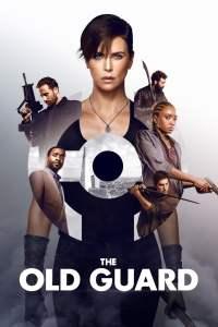 ดิ โอลด์ การ์ด (2020) The Old Guard