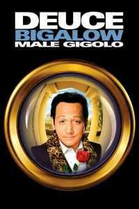 ดิ๊วซ์ บิ๊กกะโล่ ไม่หล่อ…แต่เร้าใจ (1999) Deuce Bigalow European Gigolo