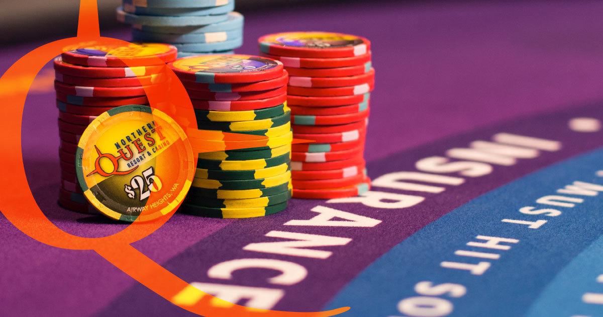 Netent Machines - Как выступать безвозмездно онлайн Poker