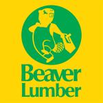 Beaver Lumber, now Home Hardware