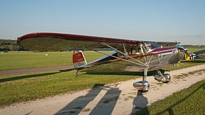Cessna 140 cost USD 3495 in 1946