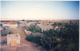 1993 belet weine campo dei lupi