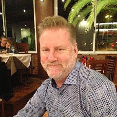 Dave Fallon