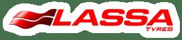 Картинки по запросу lassa tires logo
