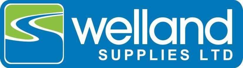 Welland Supplies