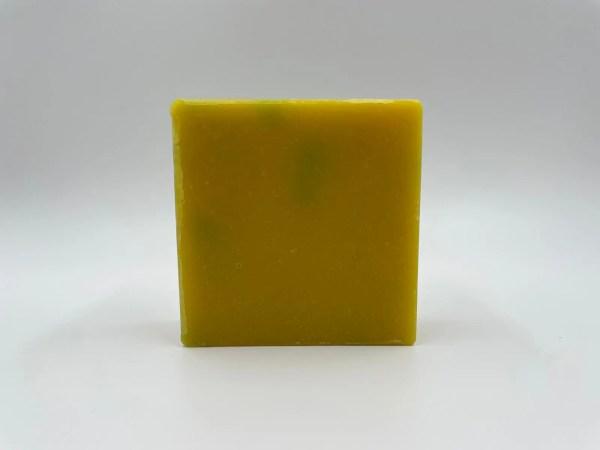 7 Abloom Grapefruit Heaven Bath Soap