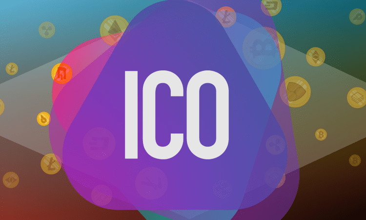 7ac - How to Make the Bounty Program an Advantage of an ICO