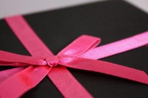 gift-2677_640