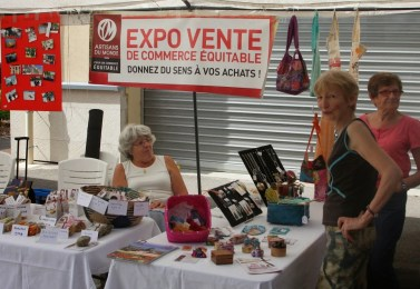 Festival-7-a-la-ronde-7animés-7deniers-2014 (6)