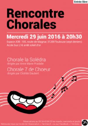 Affiche_A3_concert_chorale_2016