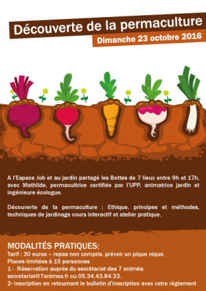 flyer-permaculture