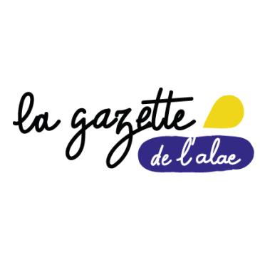 Gazette de l'alae – Février 2018