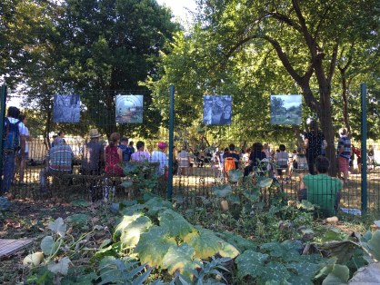 l'art dans les jardins_ 7 animés & Six6 (9)