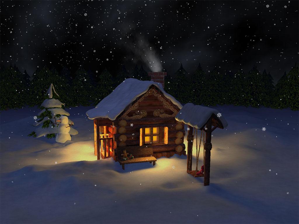 https://i2.wp.com/7art-screensavers.com/screens/3d-mild-winter/winter-time-snowman.jpg