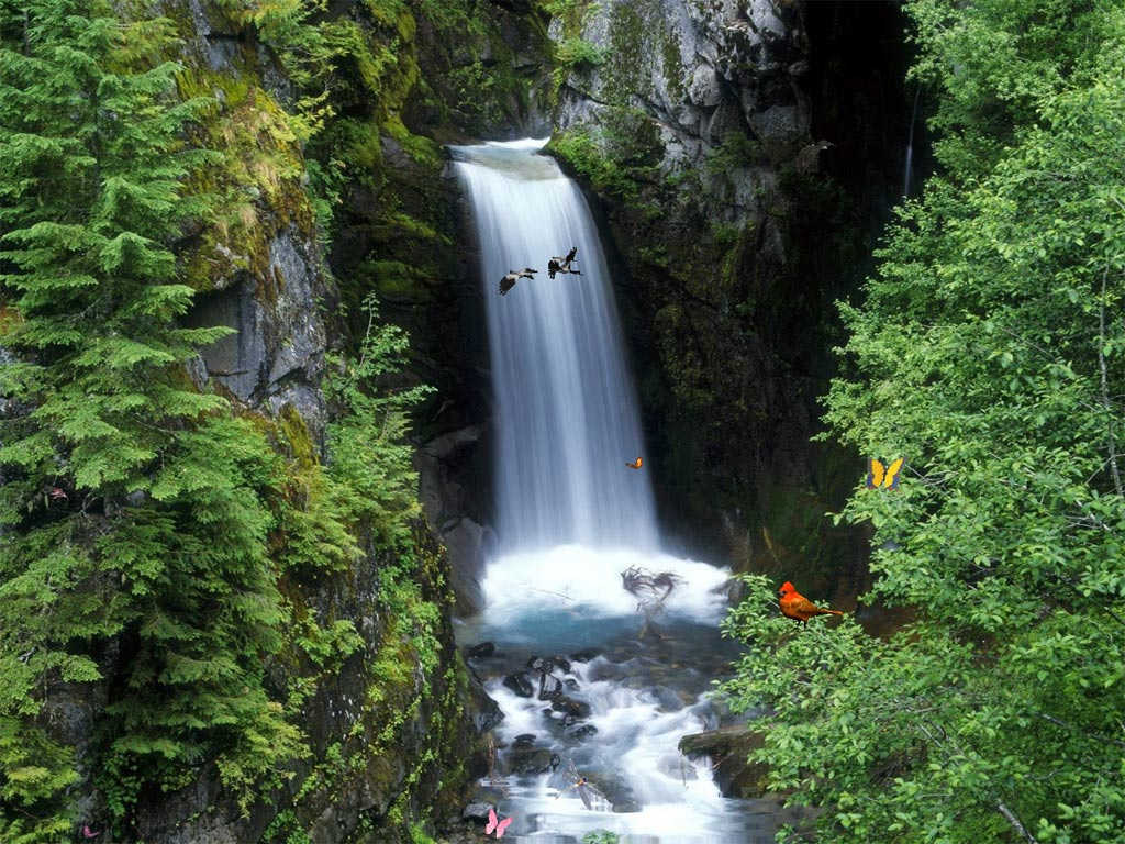 https://i2.wp.com/7art-screensavers.com/screens/charming-waterfalls/green-mountain-waterfall.jpg