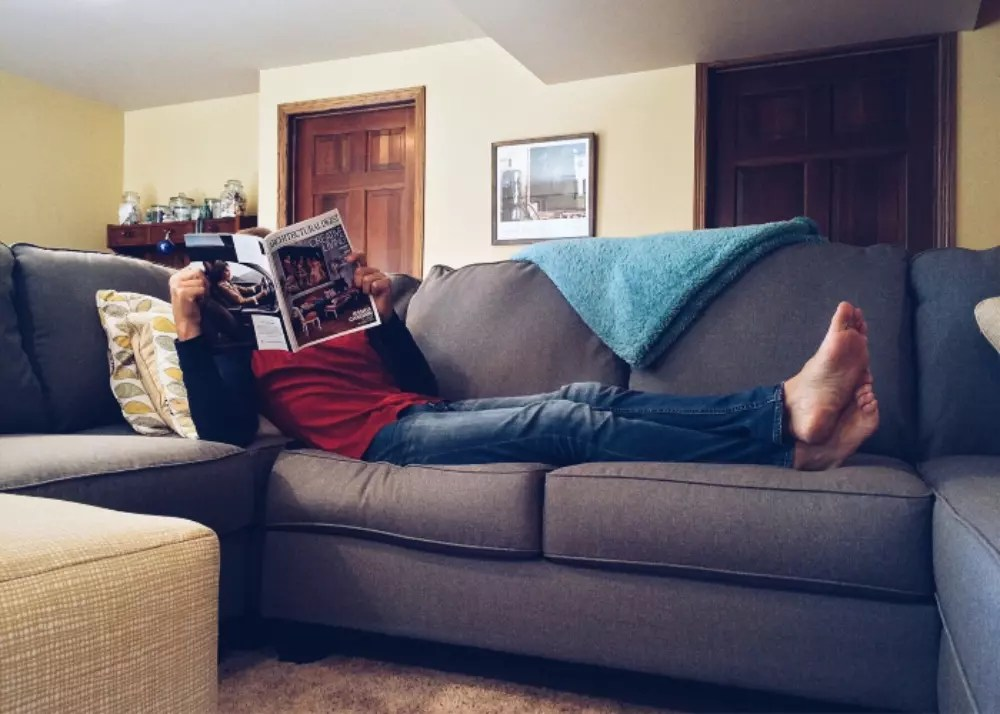 best sleeper sofa under 1000 in 2021