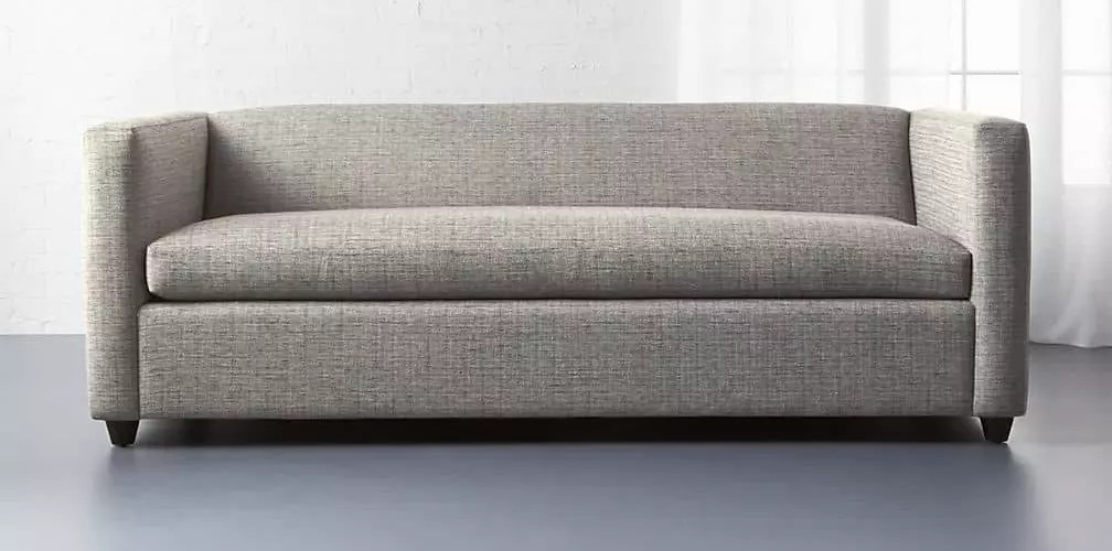 the best sleeper sofa under 500 of