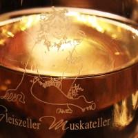 Gemütlich genießen - Geheimtipp Muskatellerhof