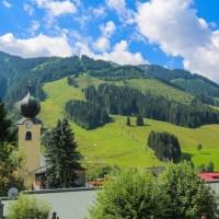 Best of Saalbach Hinterglemm