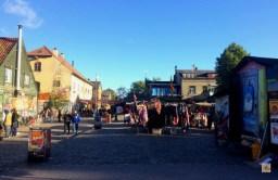 Christiania - Copenhague - Denmark - 7 Cantos do Mundo